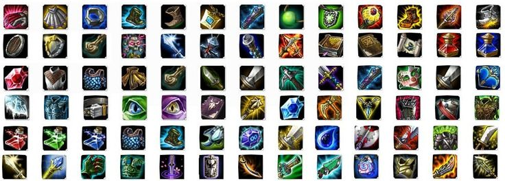 League-of-Legends-Item-Icons-Pack-PSD.jpg (988×355)