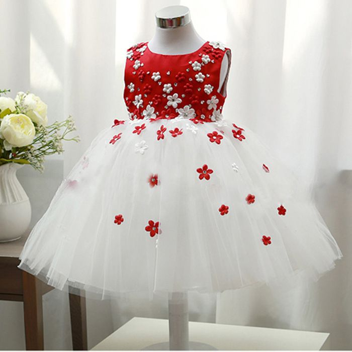 Find More Dresses Information about Children's performance cute girls dress princess tulle dresses children tutu for girls dance dress Dropshipping,High Quality tutu kids,China dresses ireland Suppliers, Cheap tutu dress from juxuan on Aliexpress.com