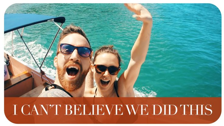awesome I Are not able to Believe WE DID THIS | THE MICHALAKS | Advertisement