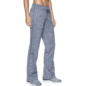 Under Armour Women's Lightweight Twist Print Armour Fleece Pants - Dick's Sporting Goods