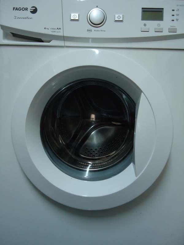Reparación de electrodomésticos  Anuncios gratis en internet #Guipuzcoa #España