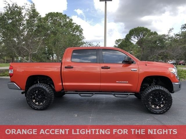 Used 2017 Toyota Tundra For Sale In Fort Myers Fl Near Punta Gorda Sanibel Lehigh Acres Cape Coral Fl Toyota Tundra For Sale Fort Myers Tundra For Sale
