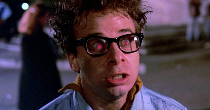 Rick Moranis Passed on 'Ghostbusters' Reboot Cameo -- Original 'Ghostbusters' star Rick Moranis revealed he was offered a cameo role on the reboot, but the project didn't 'appeal' to him. -- http://movieweb.com/ghostbusters-reboot-rick-moranis-cameo-turned-down/