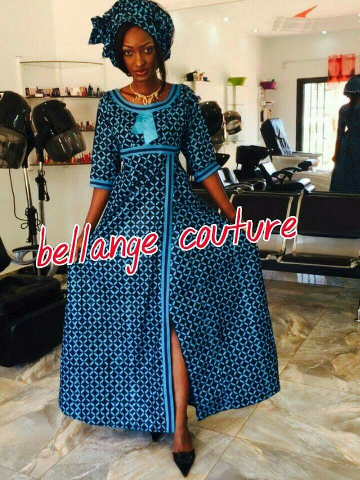 Mali fashion bazin wax #Malifashion #bazin #malianwomenarebeautiful #dimancheabamako #mussoro