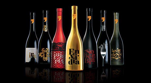 vin-7-pecher-capitaux