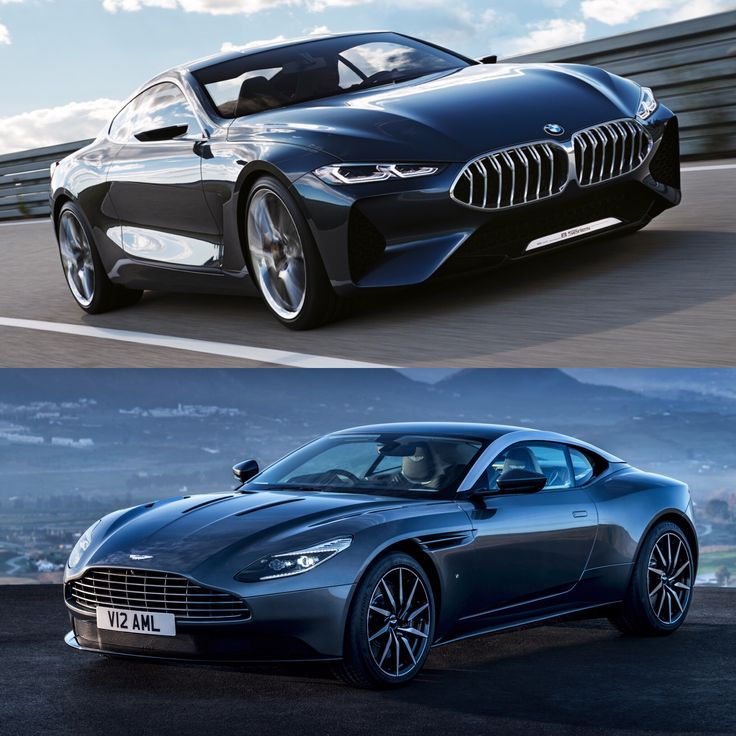 Photo comparison bmw 8 series concept vs aston martin db11 http photo comparison bmw 8 series concept vs aston martin db11 httpbmwblog20170525photo comparison bmw 8 series concept vs aston mart fandeluxe Choice Image