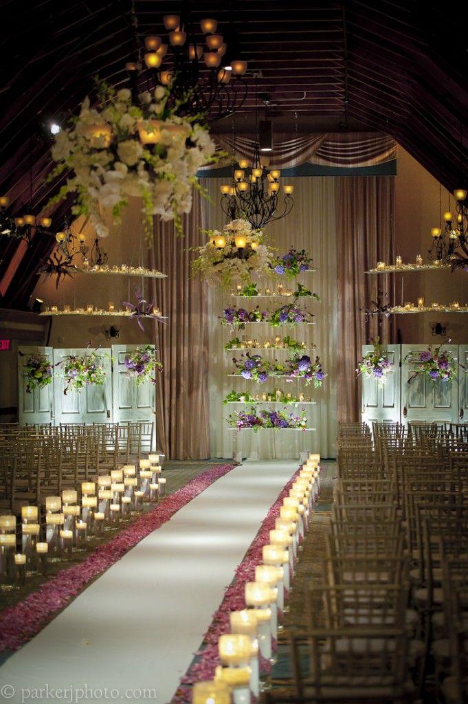 Biltmore Estate Weddings Lioncrest Planner With Tara Flowers Blossoms
