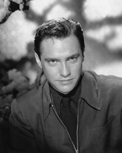 Richard Todd, Irish-born British stage and film actor, film director, and soldier (The Longest Day, The Dambusters, The Hasty Heart) 1919-2009