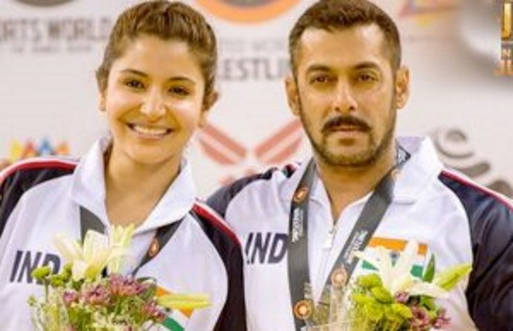 Anushka Sharma reacts to Salman Khan's 'raped woman' remark, says it left her surprised , http://bostondesiconnection.com/anushka-sharma-reacts-salman-khans-raped-woman-remark-says-left-surprised/,  #AnushkaSharmareactstoSalmanKhan's'rapedwoman'remark #saysitlefthersurprised