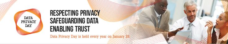 For details about data #privacy and resources to help you protect your information visit http://staysafeonline.org/data-privacy-day/privacy-library #smbiztips Privacy Library | StaySafeOnline.org