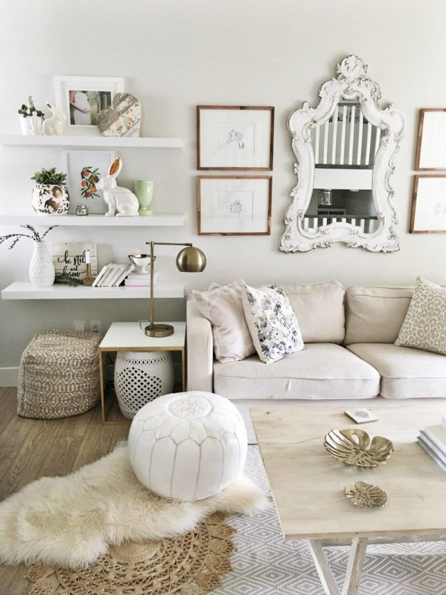 18 white rooms that ll look good way past labor day via brit co