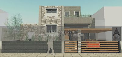 BSM house-2016