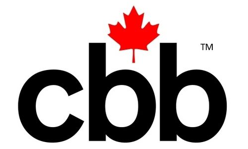 Using Canadian Black Book to Find The Value of Your Car - http://whatmycarworth.com/using-canadian-black-book-to-find-the-value-of-your-car/