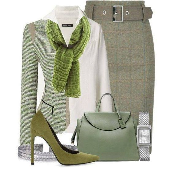 what to wear today 10 best outfits
