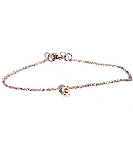 Custom-initial-bracelet-1392409729