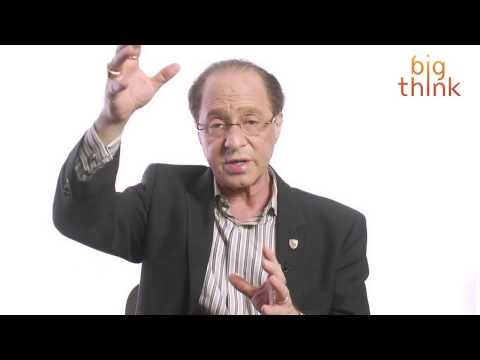 YESS :: emotion is the core of the human concept! Not logic, if so the computers would be smarter than us by now.  Ray Kurzweil: Your Brain in the Cloud. 4 min.