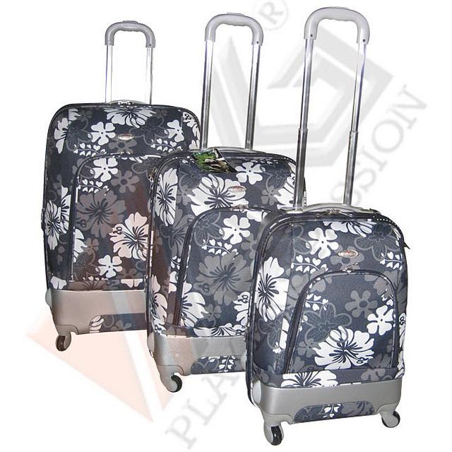 10 best Protocol Luggage images on Pinterest | Kohls, Cool stuff ...