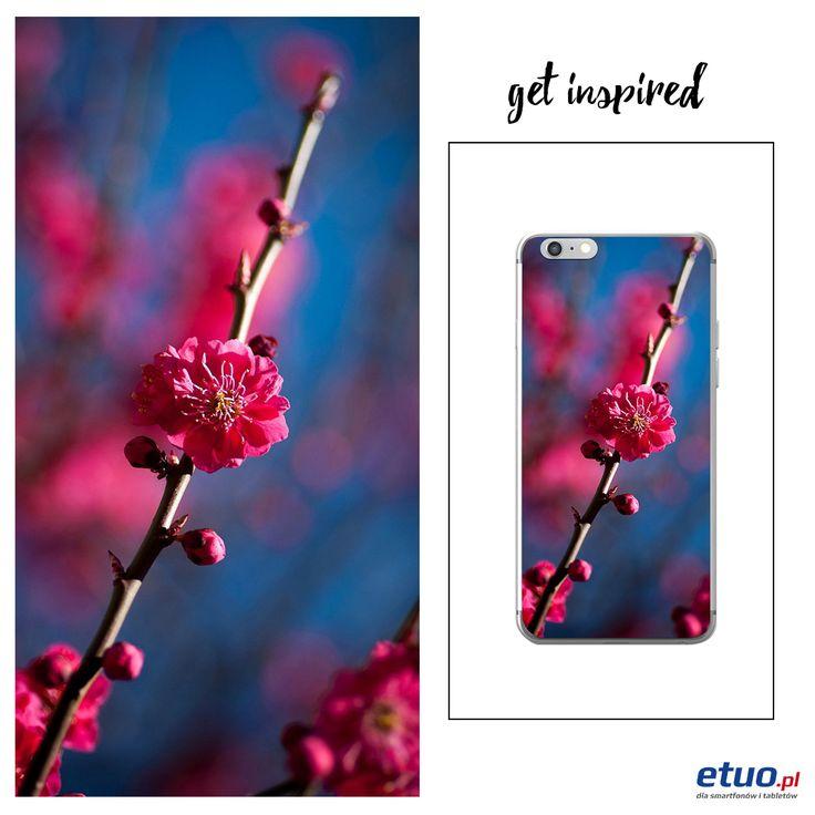 Więcej na www.etuo.pl, zakładka Zaprojektuj etui