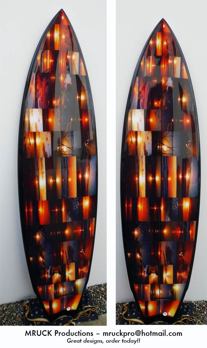 Board art | Surfboard heaven | Pinterest | Surfboard art, Surfing and Surfboard