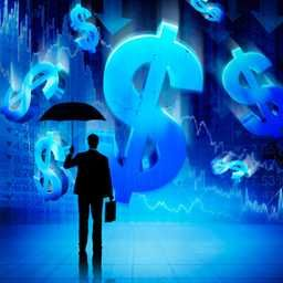 Visit our site http://www.theforexguy.com/best-forex-signals  for more information on Forex Signals.Forex Signals are thought about the foundation of foreign exchange trading. This comes to be a salient factor as incomes and takings are contingent on forex exchange signals. Currency profession signals are recognized to be a large variety of details coming directly from numerous trading resources.