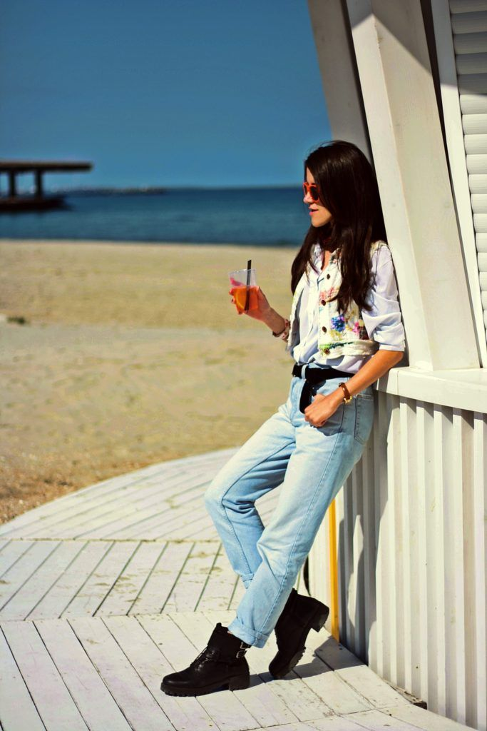 summer_aperol_spritz_sea_mamaia_silvia_cimpeanu_bucharest_style_fashion_blogger