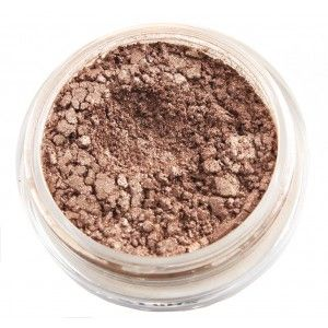 Makeup Geek Pigment - Nightlife - Makeup Geek Pigments - Pigments & Glitters - Eyes