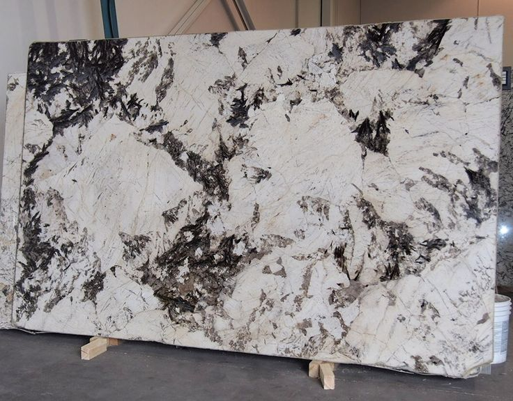 421 best Marmer Granit images on Pinterest | Floors of stone, Marble ...