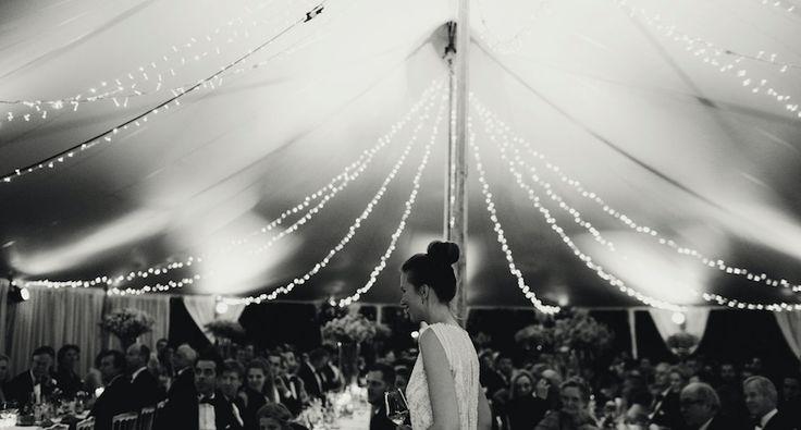 TIPS VAN LOTTE: 10 DO'S & DONT'S VOOR HET PLANNEN VAN JOUW WEDDING:
