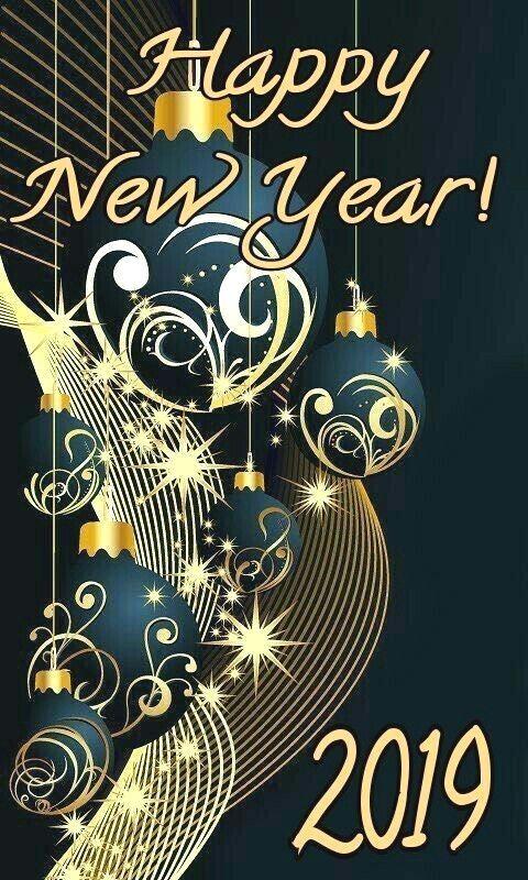 Pin by Darius on espanpin Happy new year funny, Happy