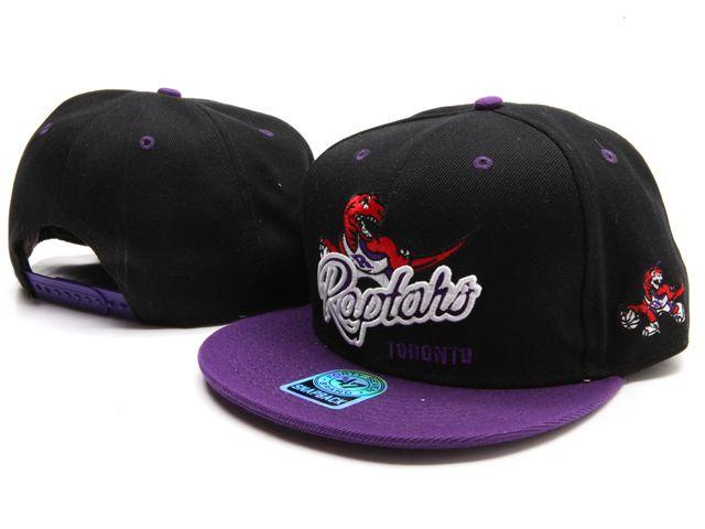 Toronto Raptors 47Brand Snapback Hat id01 [CAPS M2549] - €16.99 : PAS CHERE CASQUETTES EN FRANCE!