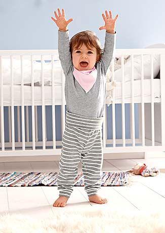 Odkryj nową kolekcję ubrań dla najmłodszych. Zobacz więcej na http://www.tchibo.pl/odziez-dla-niemowlat-dzieci-ciezarnych-t400063411.html #tchibo #tchibopolska
