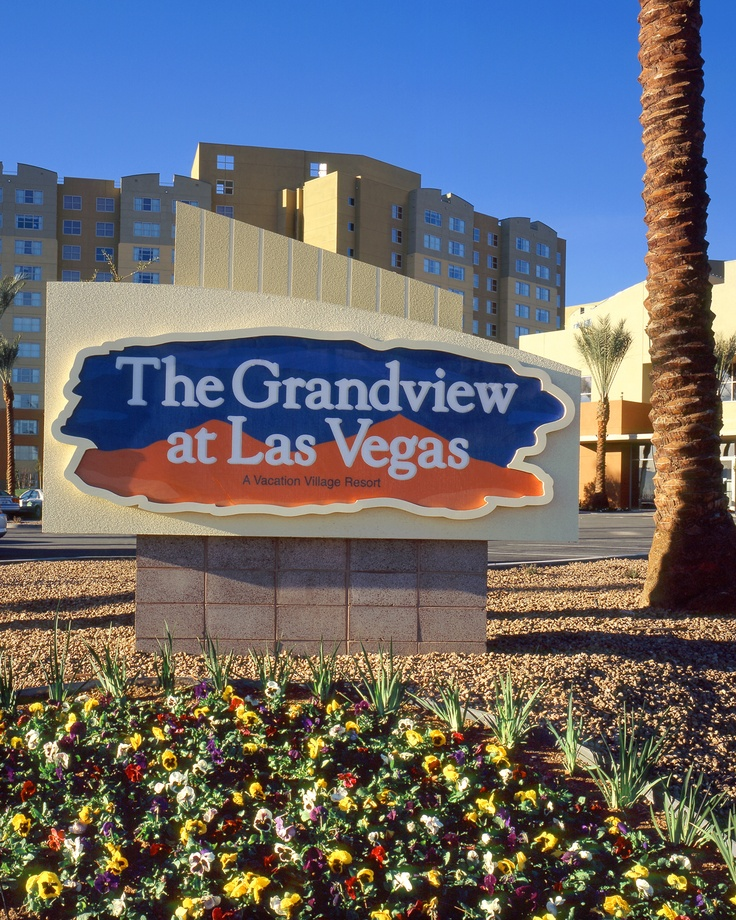17 Best Images About The Grandview At Las Vegas Las Vegas Nevada On Pinterest In Las Vegas