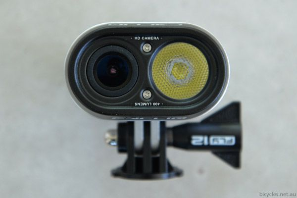 Bicycle Network Australia: Under the hood of the Fly12 – Integrated Bike Light and Camera Review #Fly12 #Cycliq https://cycliq.com/reviews/bicycle-network-australia-under-the-hood-of-the-fly12-integrated-bike-light-and-camera-review