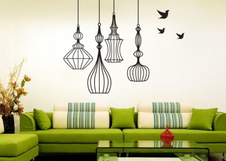 Die besten 25+ Richtig streichen Ideen auf Pinterest Wände - küche tapezieren oder streichen