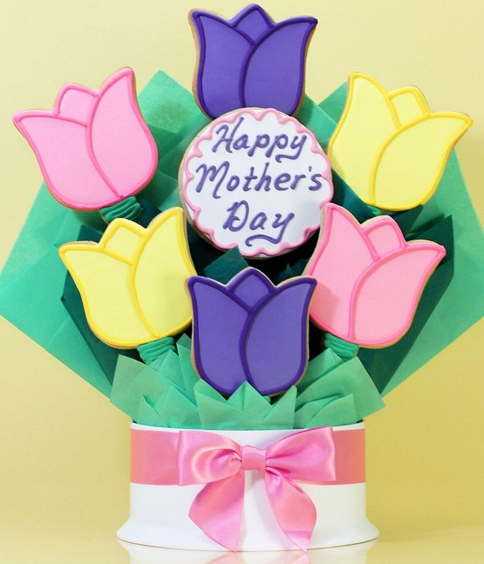 Best images about mothers day on pinterest happy