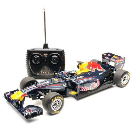Bmw I Electric Radio Controlled Rc Car