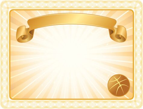 certificate background designs