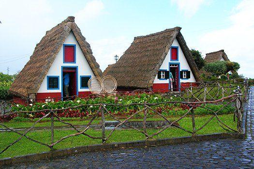 Férias de Outono na Madeira: Voos + Hotel Windsor 4* desde 169 Euros