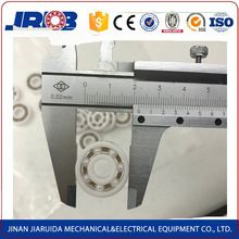 Jinan JiaRuiDa Mechanical&Electrical Equipment Co., Ltd.
