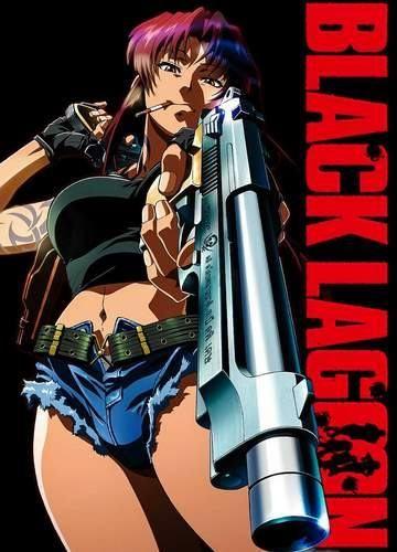 Black Lagoon VOSTFR BLURAY Animes-Mangas-DDL    https://animes-mangas-ddl.net/black-lagoon-vostfr-bluray/