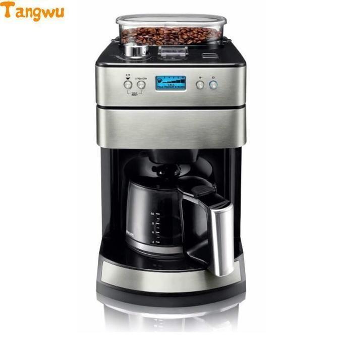 افضل مكائن القهوة ديلونجي تحضير فنجان اسبريسو احترافي بمكينة ديلونجي ديديكا Delonghi Dedica Ec680 Drip Coffee Maker Coffee Maker Coffee