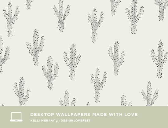 Wallpapers Fair Love Wallpaper Design For Desktop: Desktop Wallpaper Download By Kelli Murray For