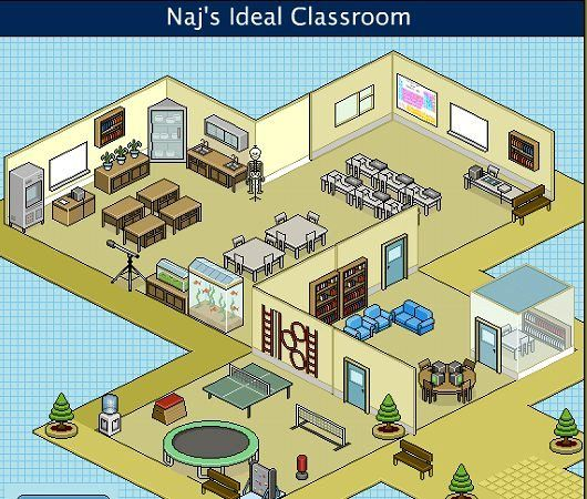 Radical Classroom Design ~ Best images about learning environment on pinterest