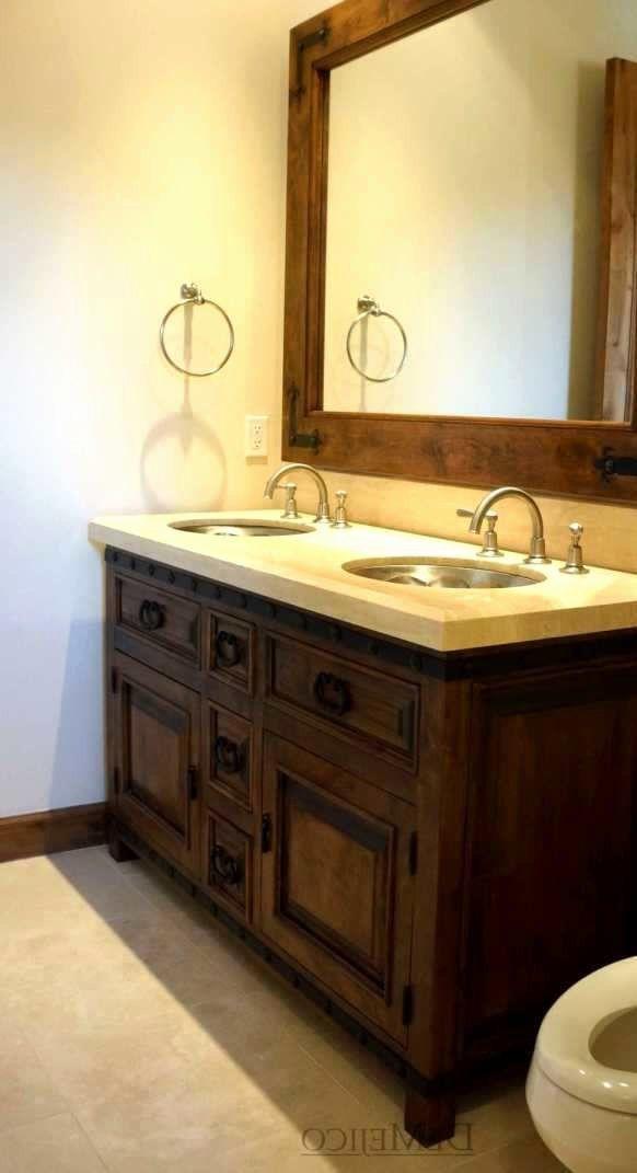 35++ 90 inch bathroom vanity ideas best