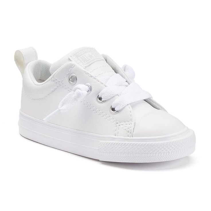 best 25 all white leather converse ideas on pinterest