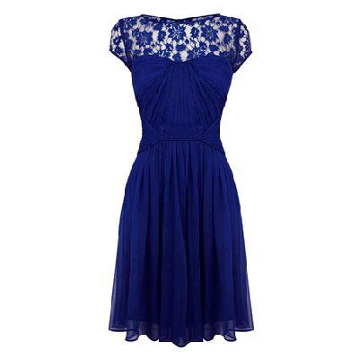 Coast dress - Wedding Guest Dresses: 100 Beautiful Buys
