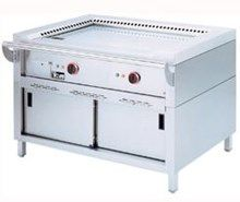 http://scheie.no/storkjokkenutstyr/koke-og-stekeutstyr/asiatisk-matlaging/tappanyaki-grill/gass-teppanyaki-grill.-2x-5-kw.-gulvmodell.-120x77xh85-cm