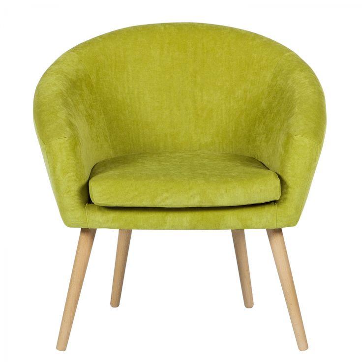 Schön 68 Best Sessel Kinderzimmer Images On Pinterest Live, Armchairs   Lounge  Sessel Stuhl Sessel Bett