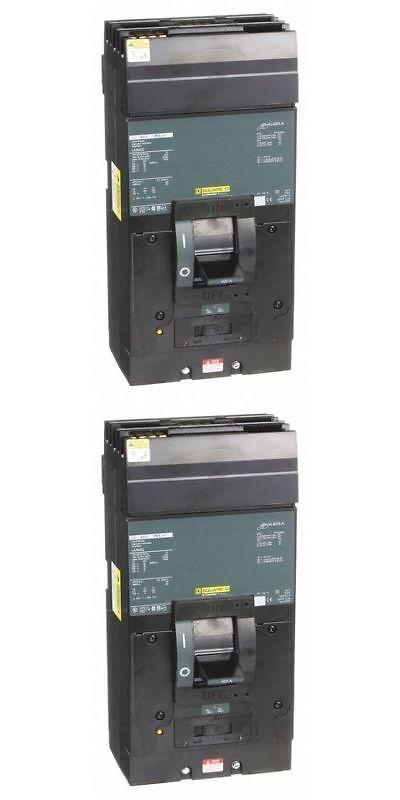 Fuse Box Vs Breaker Box - Wiring Diagram Section Fuse Box Vs Breaker on