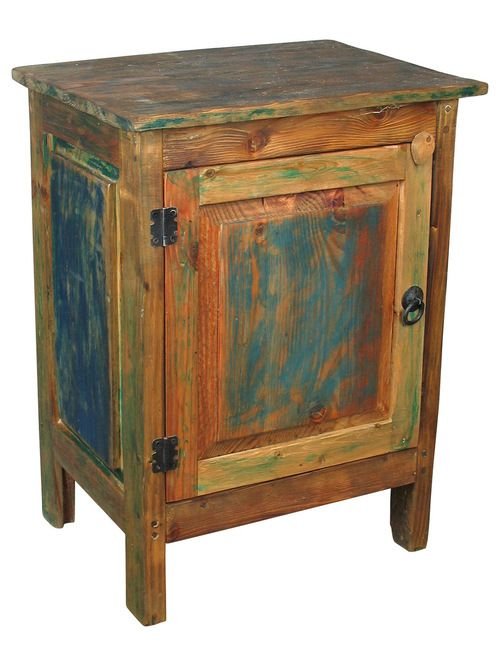 Excellent Ideas Painted Mexican Furniture Luxury Design Rustic Painted Wood  Mexican Furniture